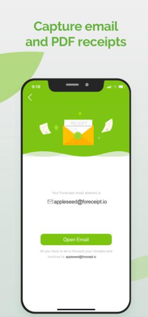 app display 1